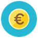 https://pay.vtc.vn/media/files/CMS_Paygate/Image/201605/Euro-Coin-icon_04052016104037.png