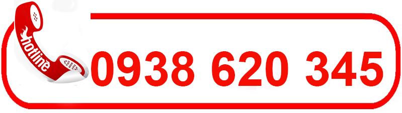 Hotline webhotel