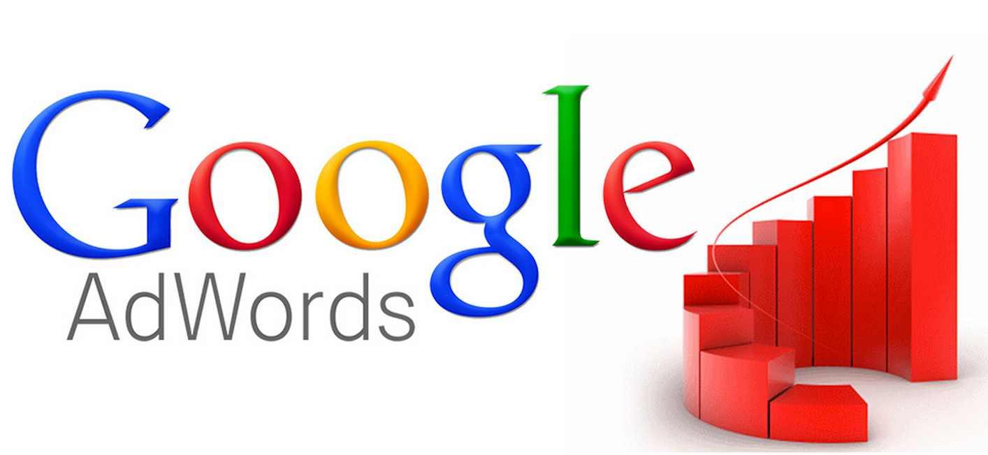 Các bước chạy quảng cáo google adwords